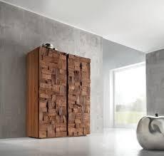 Oak Furniture Collection Of Oak Furniture By Domus Arte