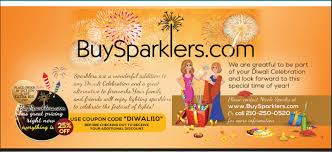 where can i buy sparklers buy sparkles dfwindia