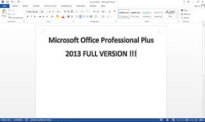 Resume Template Microsoft Word 2013 Ms Word Templates 2013 28 Images Microsoft Word 2013 On