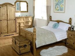 Corona Mexican Pine Bedroom Furniture Corona Mexican Pine Bedroom Furniture Www Looksisquare