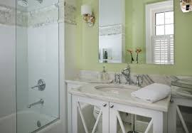 tile trim ideas bathroom traditional with bathroom tile white tile
