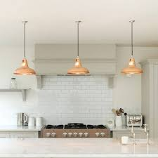 Kitchen Lights Pendant 81 Most Sensational Inspirational Industrial Kitchen Lighting