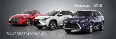 lexus canada customer service phone number benefits of a certified pre owned vehicle ken shaw lexus