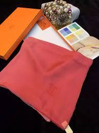 sale designer taschen 2058 best hermès images on hermes handbags hermes