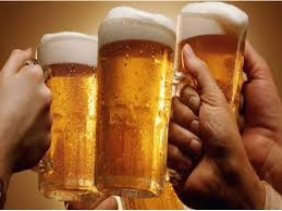 sodium in light beer beer nutrition information eat this much