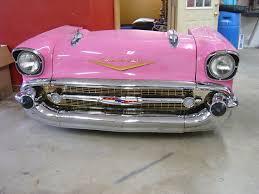 retro automotive car couches car chairs car desks car displays