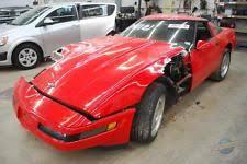 85 corvette transmission complete auto transmissions for chevrolet corvette ebay
