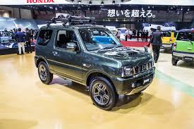 jimmy jeep suzuki pin by estevantra sunandirjaya on motoring jimny pinterest