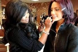 new york makeup academy makeup artist new york 4k wallpapers