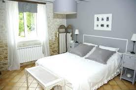 chambre gris clair chambre grise et blanche chambre gris clair chambre fille et