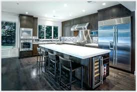 Kitchen Cabinets Bay Area And White Cabinets Com Used Kitchen