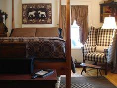 one of many bedroom changes primitive bedroom pinterest
