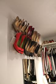 159 best closets u0026 storage ideas images on pinterest california