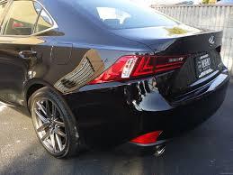 lexus is350 f sport for lease 12 12 13 2014 lexus is350 f sport glendale auto leasing new