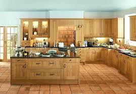 meuble cuisine chene massif meuble cuisine chene meuble cuisine en chene porte meuble cuisine