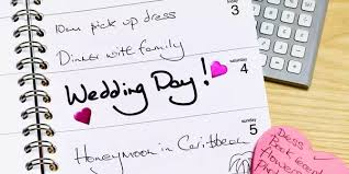A Wedding Planner Is It A Good Idea To Get A Wedding Planner Or Rather Do It Myself