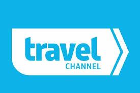 travel tv images Caribbean pirate treasure season two travel channel renews jpg