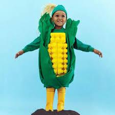 egg halloween costumes halloween costumes galore u2014 get centered
