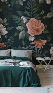 best 25 dark green wallpaper ideas on pinterest victorian