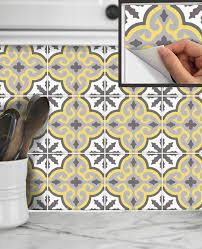 Tile Decals For Kitchen Backsplash Tile Decals Stickers For Kitchen Backsplash Floor Bath Wallpaper