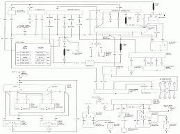 1986 dodge d150 free wiring diagram wiring diagram amazing