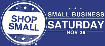 shop start haus for small business saturday great gift ideas inside
