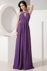 long evening dresses for tall women helenebridal com