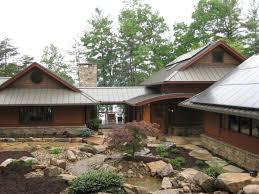 mountain lake house plans appalachia mountain a frame lake or