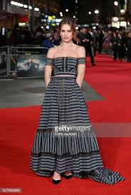 lily james in war peace wallpapers lily james stock photos and pictures getty images