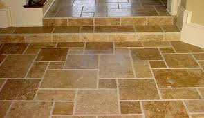 simple floor floors bohemian tile and marble