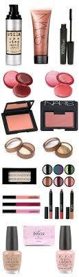 wedding makeup products best wedding makeup products tbrb info