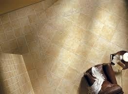 ancient jerusalem porcelain tile lea ceramiche floors now