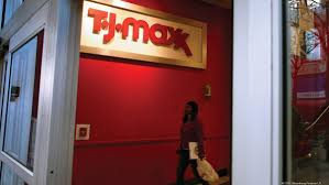 Job Application Tj Maxx T J Maxx Likely Expanding To Waikiki In Long Vacant Theater Space