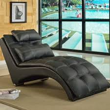 armless chaise lounge chairs you u0027ll love wayfair