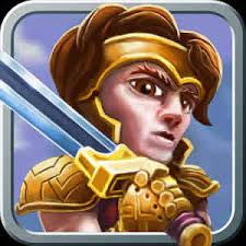 download game dungeon quest mod for android dungeon quest v3 0 4 2 mod apk