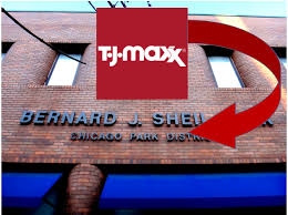 southport corridor news and events chicago illinois t j maxx