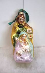 27 best kurt adler polonaise ornaments my ebay store images on