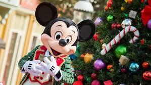 calendar for magic kingdom theme park walt disney world resort