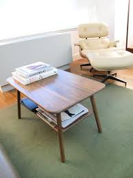 custom wood furniture nyc brooklyn handcrafted u2014 urban homecraft