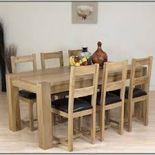 Dining Room Chairs Ebay Used Dining Table And Chairs Ebay Chairs Home Decorating Ideas