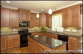black kitchen appliances ideas wonderful modern kitchen with black appliances about home