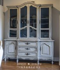french country china cabinet for sale french country china cabinet ichimonai com