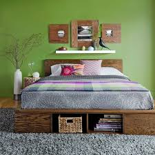 Diy Platform Bed Easy by 16 Best Platform Bed Images On Pinterest Platform Beds Bed