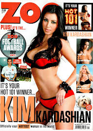 Kim Kardashian Vanity Fair Cover Definitive Ranking Of Every Kim Kardashian Magazine Cover