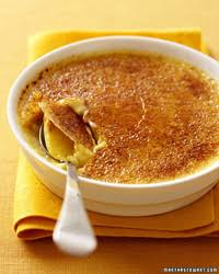 Creme Brulee For A Crowd Recipe Creme Brulee