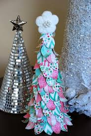 43 best christmas crafts images on pinterest christmas crafts