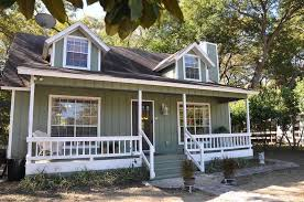 Cypress Creek Cottages Wimberley by All Properties Texas Hill Country Reservations