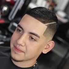 Fade Haircut White Guy Fade Haircut Boy 2017 2018 Hair Style Boys Pinterest Hair
