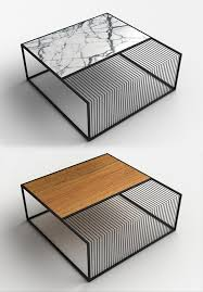 Table Co 160 Best Coffee Tables Ideas Grilling Coffee And Coffee Table