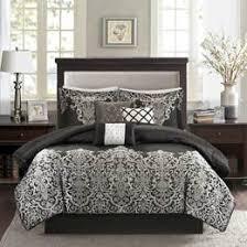 Damask Print Comforter Damask Bedding Sale Save On Luxury Damask Bedding Sets